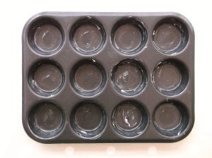 Mini Mince Pies 1