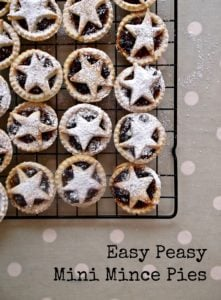 Mini Mince Pies 13 with text
