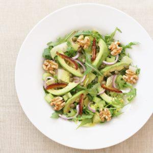Sirtfood Super Salad