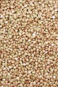 What is buckwheat and how do you cook it?