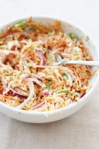 Sproutslaw